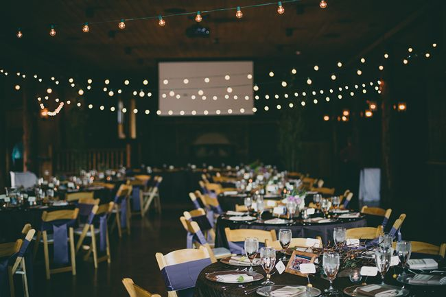 Outdoors, national park inspired wedding-B. Lovely Events