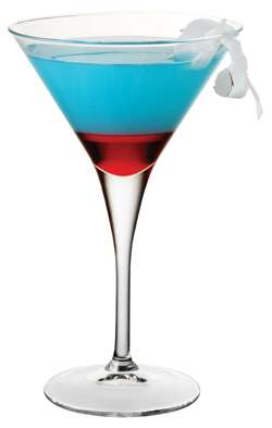 4th Of July Ideas & Inspiration- Lovely 4th Of July Drinks!-  See More Ideas On B. Lovely Events