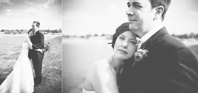 Real wedding, Sarah and Nathan, Bride and groom shots-B. Lovely Events