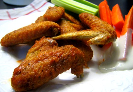 wisconsin-cheese-wings, free recipe-blovelyevents.com