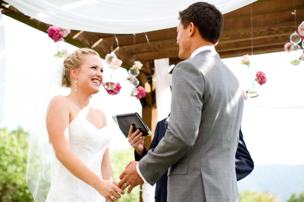 Wedding Ceremony-blovelyevents.com