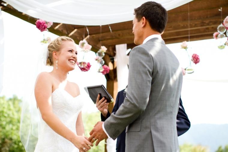 Wedding Ceremony-blovelyevents.com