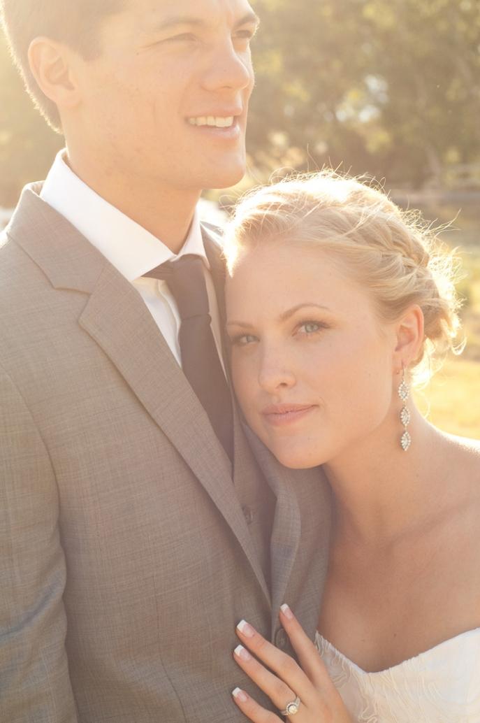 Real Wedding-blovelyevents.com