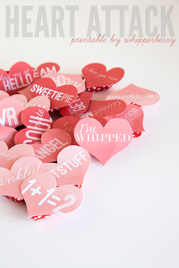 Heart-Attack-Printable-from-WhipperBerry