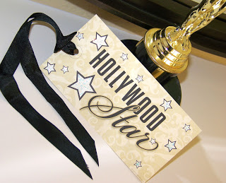 hollywoodprintables for Oscar Party