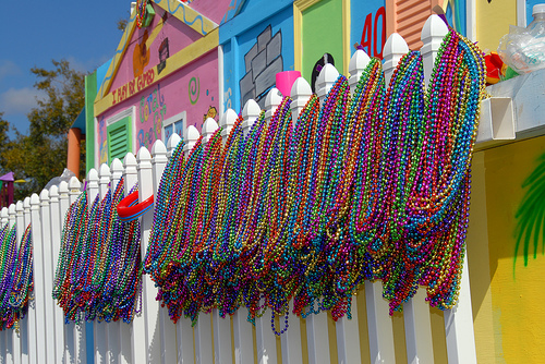 mardi_gras_beads_at_the_ready