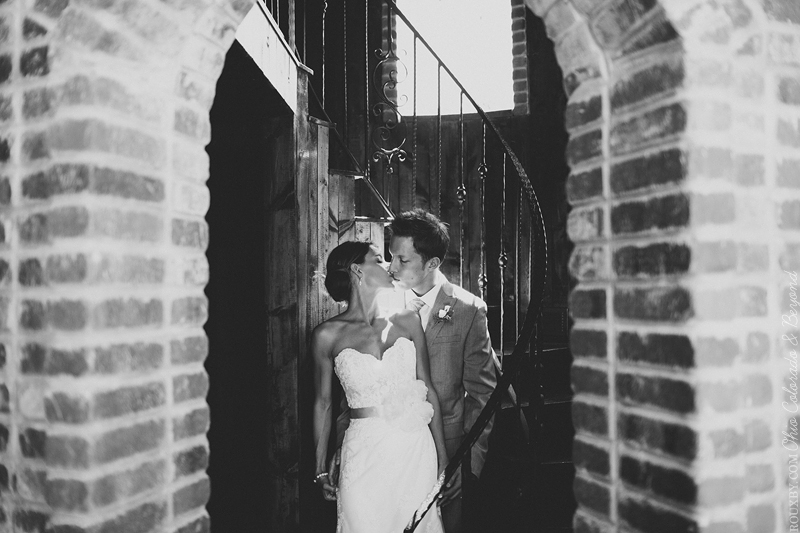 Real Wedding Brittany And Cameron B Lovely Events