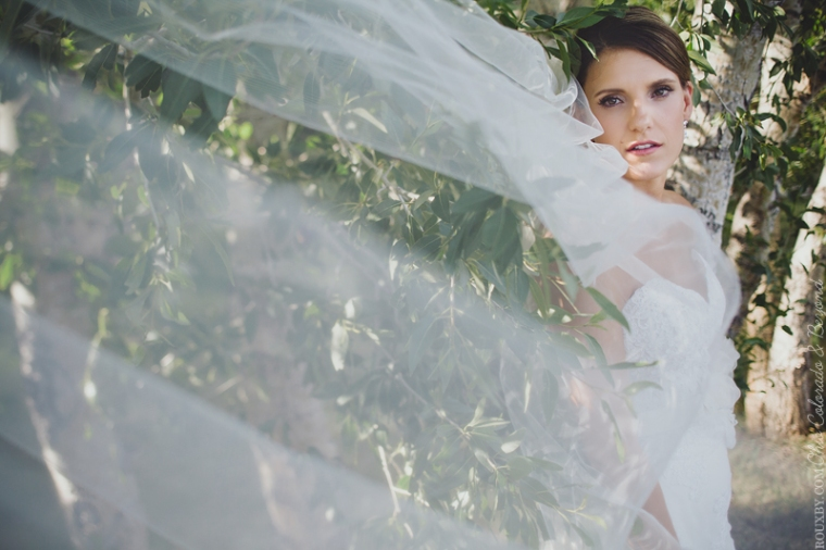Rouxby_Wedding_Columbus_Denver_082