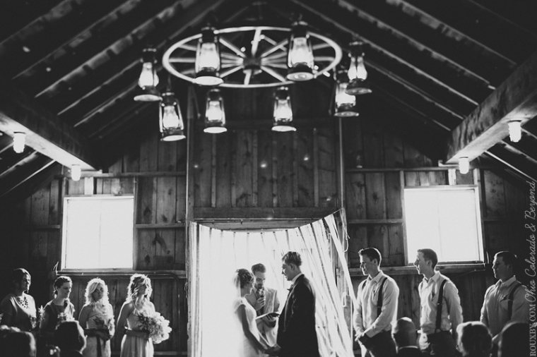 Barn wedding, Rustic Wedding