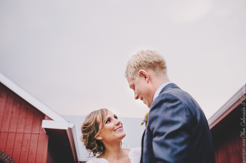 rouxby_denverwedding_1101