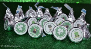 St.-Patricks-Day-Free-Printable-Hershey-Kiss-Stickers