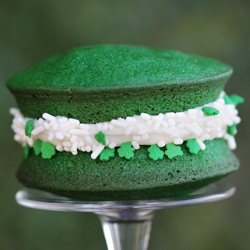 st-pattys-day-whoopie-pies