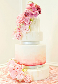 watercolor-wedding-cakes