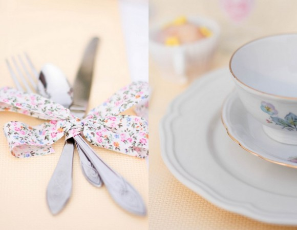 Bridal shower tea party decor ideas-B. Lovely Events