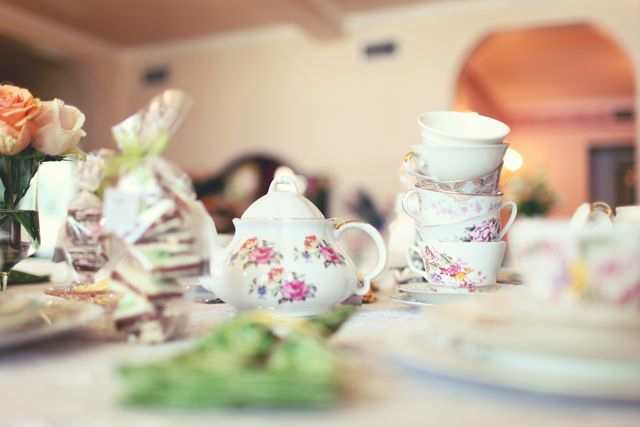 bridal shower tea party ideas-B. Lovely Events