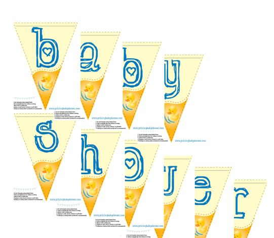 graphic about Free Baby Coupons Printable identify Printable Youngster Shower! Coupon for $3 off buy and Totally free
